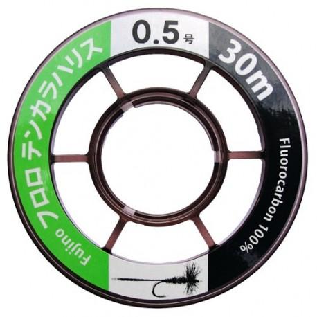 Fluorocarbone Fujino